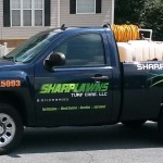 Lawn Care Dallas, GA - Sharplawns