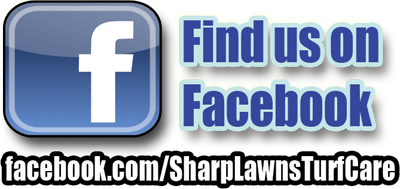 Lawn Care Dallas GA on Facebook